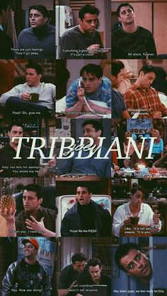 New Funny Friends Moments Joey Tribbiani 47 Ideas Joey Friends, Friends Cast, Friends Episodes, Friends Moments, Friends Tv Show, Friends Forever, Funny Friends, Friends Trivia, Friends Wallpaper