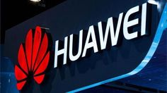 Nuevo Huawei Watch vendría con Android Wear 2.0 en la MWC 2017