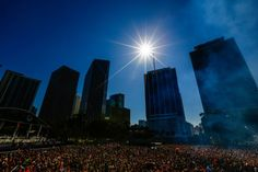 Knife party last time   Knife Party - Ultra Music Festival Live Set (Weekend 1)
