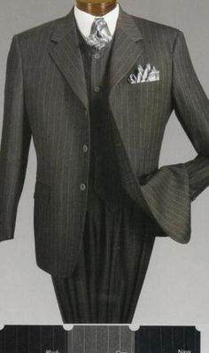 88adbb9ec5 tweed suit Get this suit today at the best price anywhere guaranteed. 3  buttons with pinstripe.
