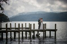 #lakedistrict #wedding #photographs
