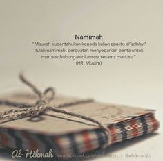 Quotes Sahabat, Quran Quotes, Best Quotes, Motivational Quotes, Life Quotes, Reminder Quotes, Self Reminder, Prayer Verses, Quran Verses
