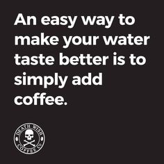 Coffee Quotes (@DoILoveCoffee) | Twitter