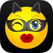 Dirty Emojis - Sexy Emoji Icons & Stickers by Apeiront Solutions Private Limited Smiley Emoji, Emoji Pictures, Emoji Images, Keyboard Stickers, Emoji Stickers, Funny Emoticons, Smileys, Gif Sexy, Sayings