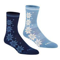 samme hvilken farge men str. 36-38 Socks, Men, Fashion, Moda, Fashion Styles, Sock, Guys, Stockings, Fashion Illustrations