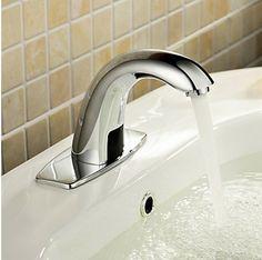 http://robinetshop.com/automatic-sensor-bathroom-sink-faucet-with-escutcheon-plate-cold-p-146.html