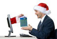 Weihnachtsstudie von eBay Österreich: Trend geht zum mobilen Einkauf - http://www.onlinemarktplatz.de/32564/weihnachtsstudie-von-ebay-osterreich-trend-geht-zum-mobilen-einkauf/