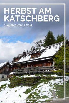 Auszeit am Katschberg. Wandern. Mountainbike. Wellness am Berg. Ruhe und Erholung am Katschberg