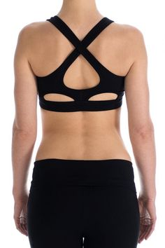 Saprema creates unique and delicious yoga tops and other clothing for women and men in eco friendly materials such as bamboo, cotton and wool. We use GOTS and Öko-tex certified materials, all production is based in Sweden and Europe. Yoga Tops, Hot Yoga, Sweden, Organic Cotton, Swimwear, Clothes, Fashion, Bathing Suits, Outfits