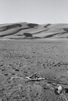 colorado great sand dune national park