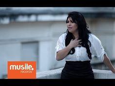 Vanilda Bordieri - Sem Palavras - YouTube