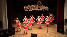 H. Zagorová: Zima zima Christmas Dance, Education, Youtube, Kids, Crafts, Choirs, Books, Creative Christmas Trees, Preschools
