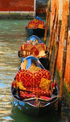 Small Island, Venice Italy, World Heritage Sites, Seas, Photographs, Romance, Magic, Memories, Travel