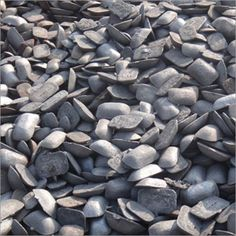 Pig Iron Foundry Manufacturer in Kolkata,Foundry Pig Iron Supplier Sources Of Iron, Iron Ore, Apocalypse, Steel, Iron