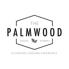 About The Palmwood in Kauai, Hawaii. Book a stay at our bed and breakfast.