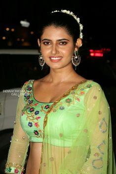 Model Ashima Narwal Beautiful Photos In Transparent Yellow Saree - Tolly Boost Tamil Actress Photos, Indian Film Actress, South Indian Actress, Indian Actresses, Girls In Panties, India Beauty, Indian Girls, Beautiful Actresses, Bollywood Actress