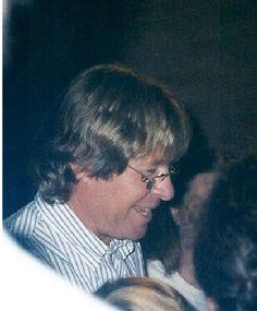 Oct 4th 1997 Bass Concert Hall Austin