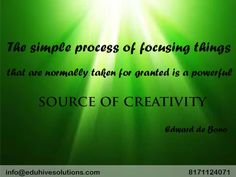 Every Part of process is important..... #animation #graphicdesign #elearning #creativity