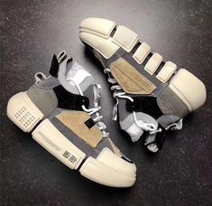 check out 30053 60849 21 Best Basketball images | Crazy socks, Nike socks, Shoe