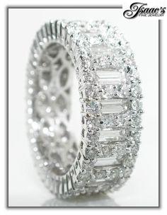 Idée et inspiration Bague Diamant :   Image   Description   Renewal ring?