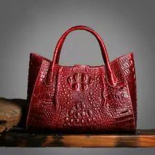 Womens luxurious bags | eBay