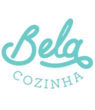 Homus de feijão fradinho: receita de Bela Gil