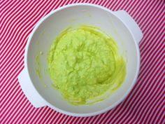 Urob si sama: avokádové maslo na vlasy - Navlasy.sk - blog