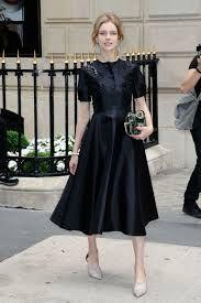 Resultado de imagen para dior couture 2017