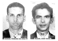 """10 Deaths and Disappearance Connected to Supposed Alien Encounters - The two engineers were wearing suits, the waterproof coats and lead masks over their eyes. The masks appeared to be homemade. They also had a notebook with them that read, """"16:30 be at the agreed place. 18:30 swallow capsules, after effect protect metals, wait for signal, mask.""""The autopsy didn't determine the cause of death, as their organs had deteriorated too much. There was no way to tell what the pill they wrote"""