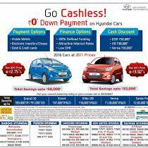 Tata Motors Amazing Cars. Incredible Prices. Tata Tigor ...