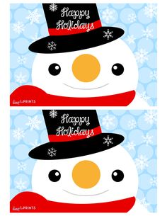 chapstick-Holiday-Cards-by-DimplePrints-2.jpg 2,550×3,300 pixels
