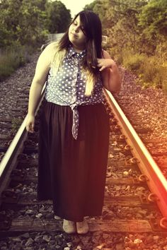 Cloths, Plus Size Fashion, Curves, Lady, Pretty, Outfits, Drop Cloths, Suits, Full Figured
