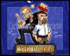 Google Image Result for http://www.deviantart.com/download/48367082/The_Mythbusters_by_Lionheartcartoon.jpg