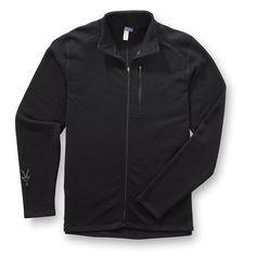 Ibex Outdoor Clothing Men s Shak Classic Shirt  gt  gt  gt  Visit the image d94e80daf