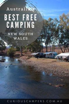 Coast Australia, Australia Travel, Cities In Wales, Travel Oz, Australian Road Trip, Sydney Beaches, East Coast Road Trip, Get Outdoors, Weekend Trips