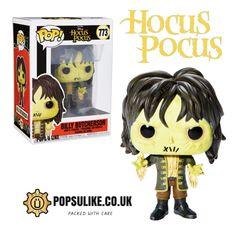 Funko Pop Figures, Pop Vinyl Figures, Best Funko Pop, Funko Pop Dolls, Pop Figurine, Funk Pop, Pop Toys, Pop Characters, Pop Collection