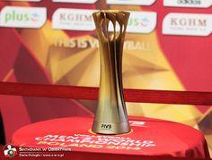 Puchar MŚ 2014