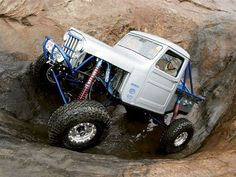 willys pickup truck light switch - Google Search