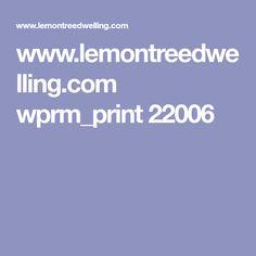 www.lemontreedwelling.com wprm_print 22006