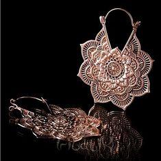 eurasia Handmade Rectangle Shape Abalone Shell Silver Plated Oxidized Ring Size US-9