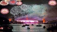 Beautiful Happy New Year Wallpaper For Your Desktop New Year Images Wallpapers Wallpapers) Happy New Year Fireworks, Happy New Year Pictures, Happy New Year Photo, Happy New Year Message, Happy New Year Wishes, Happy New Year Greetings, New Year Greeting Cards, Merry Christmas And Happy New Year, Happy Year