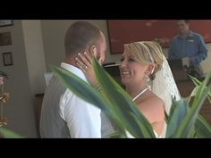 First Look at Hilton Clearwater Beach.  http://celebrationsoftampabay.com/videographers-clearwater-beach/