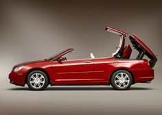 11 best pontiac g6 images on pinterest convertible google images see new 2008 chrysler sebring convertible photos click through high resolution 2008 chrysler sebring convertible photos and see exterior interior fandeluxe Images