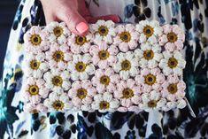 door Diy Projects, Crochet, Gypsy, Bags, Handbags, Ganchillo, Handyman Projects, Handmade Crafts, Crocheting