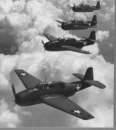 World War II   ... of black and white photographs of World War II by Edward Steichen