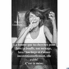 Keep Smiling, Hilarious, Funny, Positive Attitude, Girl Power, Einstein, Life Quotes, Jokes, Inspirational Quotes