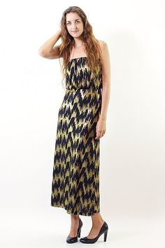 #houseofboutiques.com     #love                     #Lucy #Love #Disco #Luxe #Maxi #Dress #House #Boutiques                       Lucy Love Disco Luxe Maxi Dress | House of Boutiques                                                    http://www.seapai.com/product.aspx?PID=216304