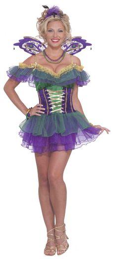 #castle princess costume#princess costume#storybook costumes#cheap costumes#women costumes#sexy costumes#sexy halloween costumes | Sexy Costumes | Pinterest ...  sc 1 st  Pinterest & castle princess costume#princess costume#storybook costumes#cheap ...