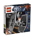 """LEGO Star Wars Tie Fighter Looking for great deals on """"LEGO Star Wars Tie Fighter Compare prices from the top online toy retailers. Save big when buying your favorite LEGO sets. Lego Star Wars, Star Wars Tie, Shop Lego, Buy Lego, Toys R Us, Legos, Lego Tie Fighter, Fighter Pilot, Caza Tie"""