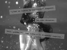 frases suicidas - Buscar con Google Quotes About God, Sad Quotes, Suicide Quotes, You Are Blessed, Special Words, Magic Words, Beautiful Mind, Writing Prompts, Breakup
